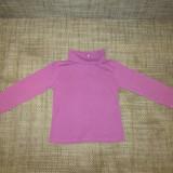 bluza 3-4 ani 104 cm pe gat fete sau baieti