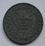 5 lei 1942 - 10 -