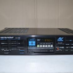 Amplituner Akai AA-V105 - Amplificator audio