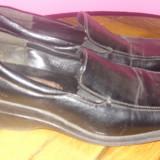 pantofi dama, marimea 36