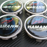 Capace Jante Alpina,Hamman,M Power 68mm
