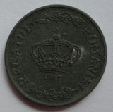 5 lei 1942 - 5 -