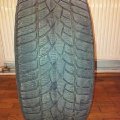 Cauciucuri Dunlop de IARNA 225 55 16 STARE FFF. BUNA! NEGOCIABIL!!!