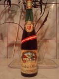 Vin vechi austriac medaliat cu aur (1968)