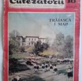 Revista Cutezatorii Nr.18/1968  / C15G