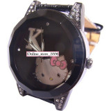 Ceas Hello Kitty ORIGINAL