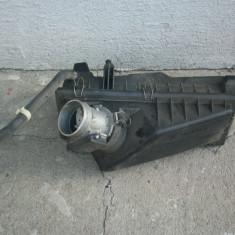 Vand filtru de aer complect pentru Ford Mondeo din 96