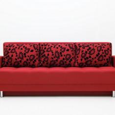 Canapea, Canapele extensibile