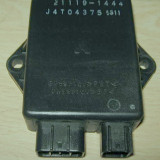 CDI ECU CALCULATOR CENTRALINA KAWASAKI ZX9R B 1994-1997