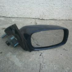 Vand oglinda electrica dreapta pentru Ford Mondeo an 96