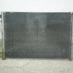 Vand radiator clima pentru Ford Mondeo Mk2 anii 1993-2000 (am radiatoare clima pentru toate tipurile de motorizari) - Radiator aer conditionat