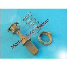 Kit de reparatie inchidere butuc maner usa Skoda Octavia( '95-'06) stanga fata