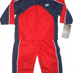 Set trening original NIKE - 12 luni - 100% AUTENTIC