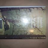 Asa grait-a Zarathustra (editie cartonata)- Nietzsche - Filosofie