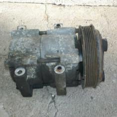 Vand compresor clima pentru Ford Mondeo Mk2 pentru toate tipurile de motorizari. - Compresoare aer conditionat auto