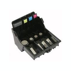Cap de printare Lexmark 14N1339 14N1019 - Cartus imprimanta