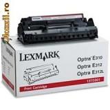Cartus Imprimanta Lexmark Optra E310,E312,E312L / 13T0301