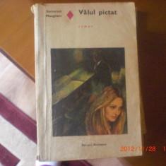 VALUL PICTAT - Somerset Muaugham - Roman