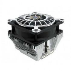 TITAN TTC-D5TB/G/TC HSF - Cooler PC Titan, Pentru procesoare