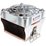 TITAN TTC-CU5TB/F HSF