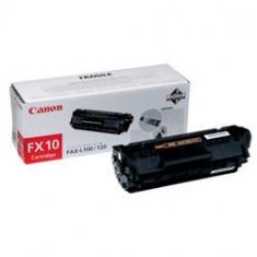 Cartus toner canon FX10, -GOL