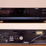 PIONEER CLD 1200 LASERDISC PLAYER - Media player