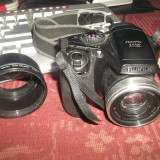 Vand aparat foto Fujifilm Finepix S5700