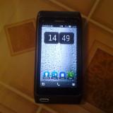 nokia N8  Black