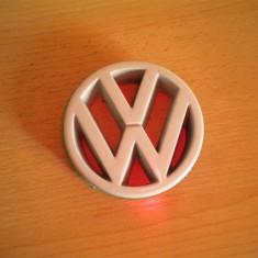 Vand emblema golf 3