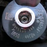 Injector 0445110 Mazda 3 2002-2012 1, 6 HDI