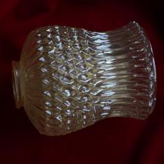 Abajur - pentru veioze / lustre sau lampi !!!