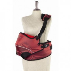 port bebe hip carrier quinny