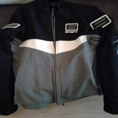 Costum moto - Imbracaminte moto