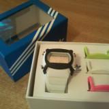Ceas Adidas ADH 9200 - Ceas barbatesc Adidas, Sport, Quartz, Plastic, Alarma, Electronic