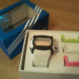 Ceas Adidas ADH 9200