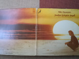 Neil Diamond Jonathan Livingston Seagull disc vinyl lp muzica pop editie vest, VINIL
