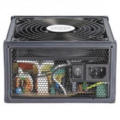 Sursa Cooler Master Silent Pro 700W - Sursa PC Cooler Master, 700 Watt