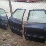 Portiere/Usi Audi 80