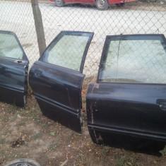 Portiere/Usi Audi 80 - Portiere auto, 80 (8C, B4) - [1991 - 1994]