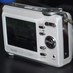 Kodak c613 - Aparate foto compacte