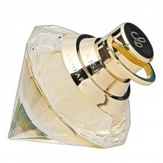 Parfum Chopard Wish Brilliant feminin, apa de parfum 75ml - Parfum femeie