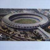 Foto stadionul MARACANA -Rio de Janeiro