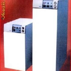 Centrala SIME DUETTO AQUA 30 KW combustibil lichid - Centrala termica