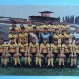 Foto DINAMO Dresda anii`80