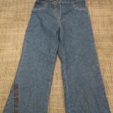 blugi 3-4 ani 98-104 cm