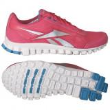 Adidasi Reebok running/couse - Adidasi dama Reebok, Culoare: Fuchsia, Marime: 36, Fuchsia