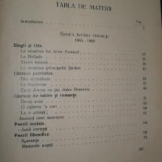 Mihai Eminescu, Poezii, editie de Ion Scurtu{probabil 1910, lipsesc 8 foi}
