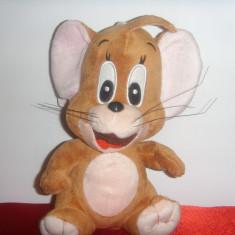 Jerry de plus muzical melodia lonny toons cel mai ieftin pret posibil din romania - Jucarii plus Disney