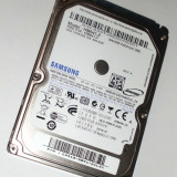 "HDD 640 GB Laptop - Ps3, Samsung 2, 5"", S-ATA2, 5400rpm NOI - HDD laptop Samsung, 500-999 GB, 8 MB"