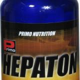 Steatoza hepatica (ficat gras), SCAPA DE FICAT GRAS, Hepaton 100 tablete